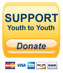 Donate to Youth to Youth now